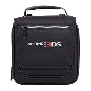 Nintendo Official Elite Transporter Case for 3DS