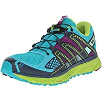 Salomon Women's X-Mission 3 W-w