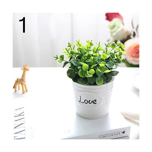 FYYDNZA-Small-Artificial-Plants-Decorative-Flowers-Mini-Potted-Kettle-Bonsai-ValentineS-Day-Grass-Handmade-Gift-1-Set-Plants-Vase