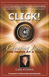 Click!: Choosing Love One Frame at a Time