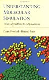 img - for Understanding Molecular Simulation: From Algorithms to Applications by Daan Frenkel (1996-08-01) book / textbook / text book