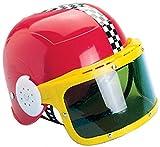 Us Toy Racing Helmet
