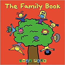 |EXCLUSIVE| The Family Book. incluye comenzo eginak abril Galaxy mejores audacia