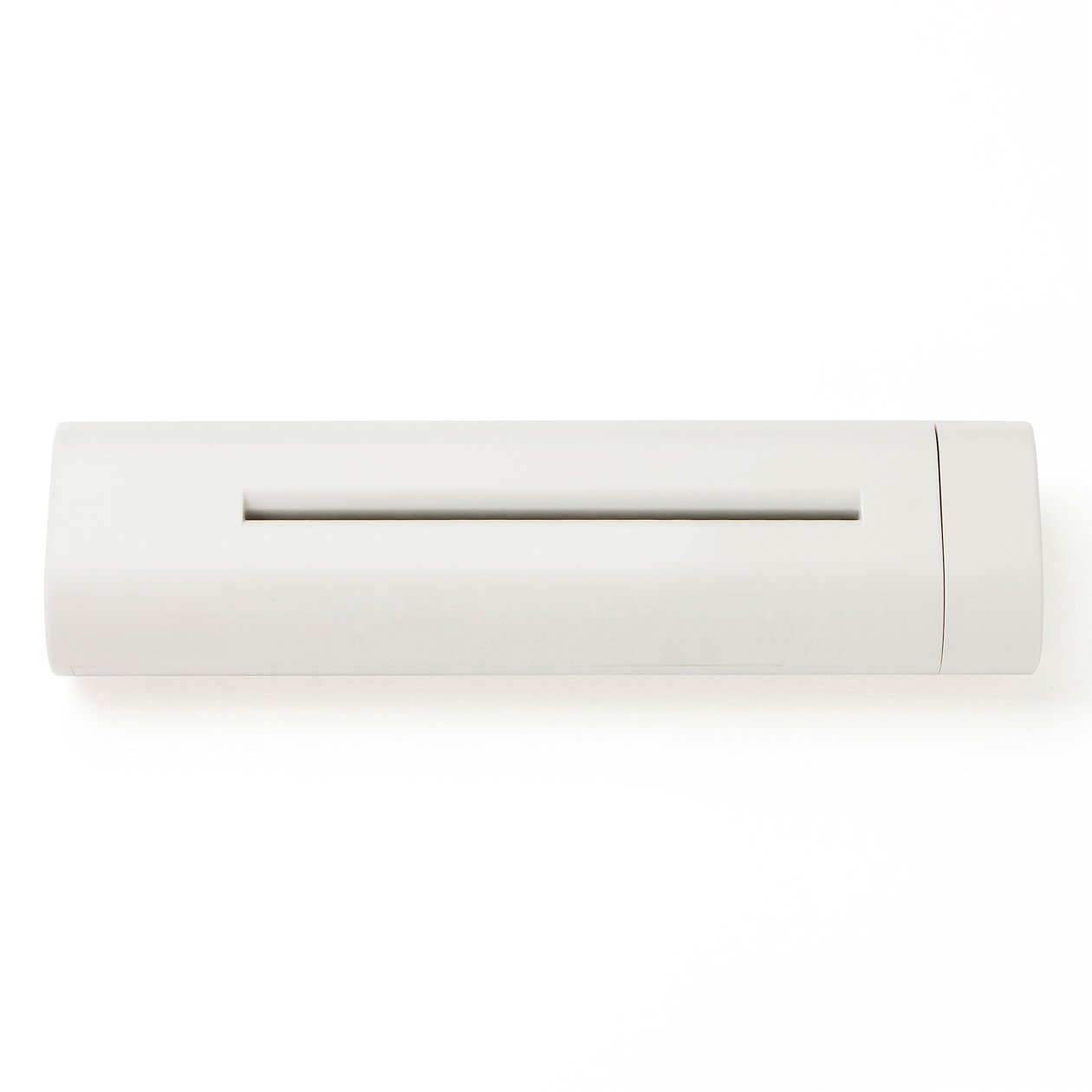 Amazon.com : MUJI JAPAN, New Hand Shredder [Ship From Japan ...