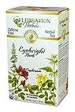 Eyebright Tea 24 Bags For Sale