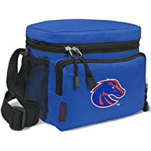 Boise State Lunch Bags NCAA Boise State University Lunch Tote Coolers