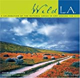 Wild L. A., James Lawrence, 1578051037