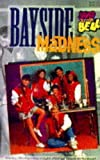 img - for Bayside Madness (Saved by the Bell) book / textbook / text book