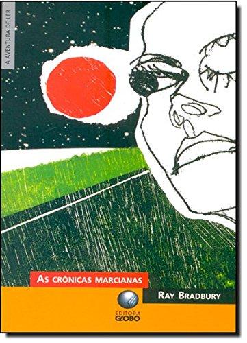 Cronicas Marcianas (Edicao de Bolso) (Em Portugues do Brasil): Ray Bradbury: 9788525042125: Amazon.com: Books