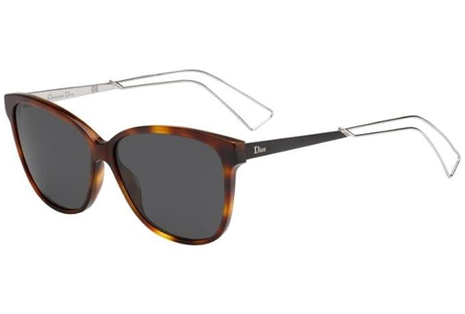 Christian Dior DIORCONFIDENT2 P9 9G0, Gafas de Sol para ...