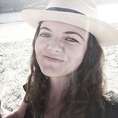 Roxane Lapa
