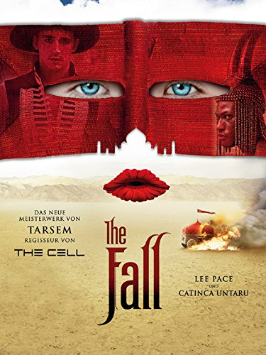 The Fall Film