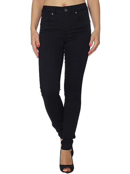 Liu jeans. Jo Woman MainApps: Amazon.es: Ropa y accesorios