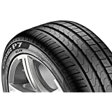 Pirelli Cinturato P7 All Season Performance Radial Tire - 205/60R16 92H