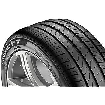 pirelli cinturato p7 all season plus performance radial tire 215 60r16 95v. Black Bedroom Furniture Sets. Home Design Ideas