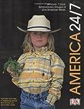 America 24/7