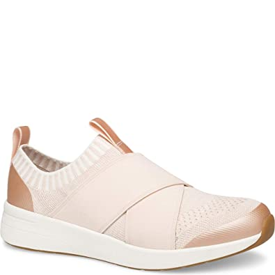 Amazon.com: Keds Studio Jumper -: Shoes
