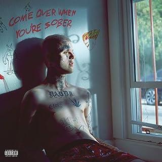 Come Over When You're Sober, Pt. 1 & Pt. 2 [2 LP]