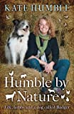 Humble by Nature, Kate Humble, 0755364279