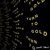 Turn to Gold by Diarrhea Planet (2016-08-03)
