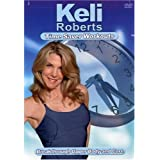 Keli Roberts: Breakthrough Upper Body and Core