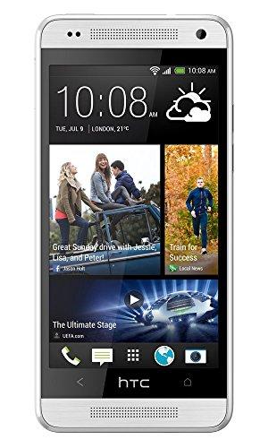 htc-one-mini-16gb-unlocked-gsm-4g-lte-dual-core-phone-silver-certified-refurbished