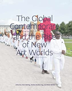 High art lite the rise and fall of young british art julian the global contemporary and the rise of new art worlds mit press fandeluxe Choice Image