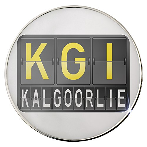 floating-plate-charm-for-glass-locket-kgi-airport-code-for-kalgoorlie-backplates-by-neonblond