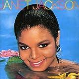 : Janet Jackson
