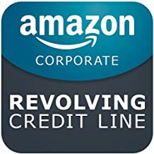 www.9pg0y.cn Corporate Credit Line (Revolving)