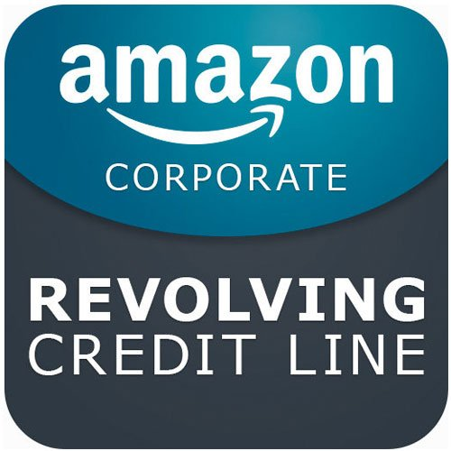 visa amazon credit card - 3