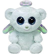 Ty Beanie Boos - Halo The Bear Angel