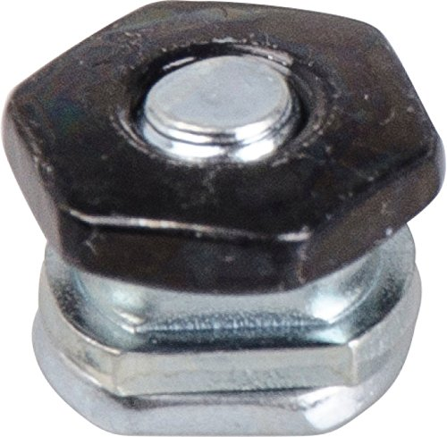 CJ-7S40 Nexus inner cable fixing bolt unit Shimano