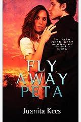 Fly Away Peta Paperback