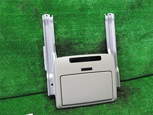 トヨタ 純正 エスティマ R50系 《 GSR55W 》 マルチモニター P10300-16009232 B01N2ORKA9