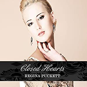 Closed Hearts Audiobook