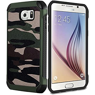 galaxy-s6-case-camouflage-case-ultra