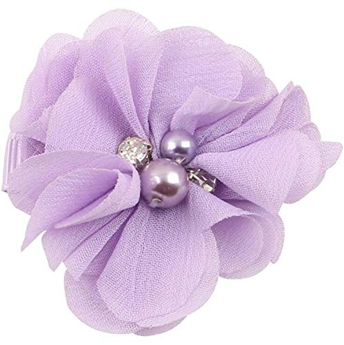 - baby girl headband Infant hair accessories band clips hairpins newborn Headwear tiara headwrap hairband flower Toddlers