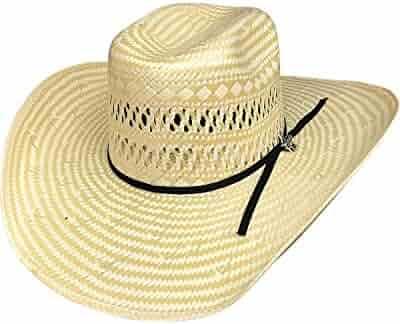3fbd0fbf5 Shopping Sheplers - $50 to $100 - Cowboy Hats - Hats & Caps ...