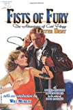 img - for Fists of Fury: The Adventures of Curt Flagg book / textbook / text book