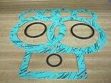 A. P. Services 1000101417 Gasket Set C-4401
