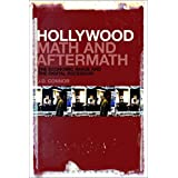 Hollywood Math and Aftermath: The Economic Image and the Digital Recession