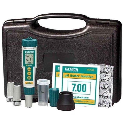 Extech EX900 ExStik 4 In 1 Kit