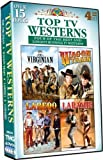Top TV Westerns by Shout! Factory / Timeless Media by n a