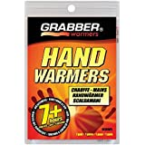 Grabber Warmers ECHWFL 2in. x 3.5in. 7+ Hour Hand Warmer