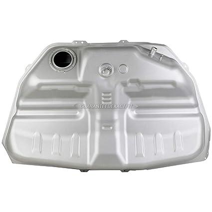 Amazon Com Direct Fit Fuel Tank Gas Tank For Hyundai Sonata 2006