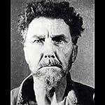 Voices of Poetry, Volume 2   Ezra Pound,WB Yeats,Robert Graves,Edna St. Vincent Millay,Richard Eberhart,Philip Levine,Marianne Moore
