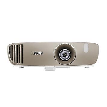 BenQ HT3050 Proyector de Cine en casa 1080p con Rueda de Color ...