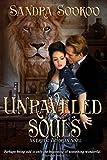Download Unraveled Souls: an erotic Victorian novel by Sandra Sookoo (2015-03-17) in PDF ePUB Free Online