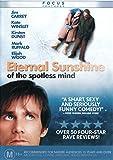 Eternal Sunshine of the Spotless Mind | Michel Gondry's | NON-USA Format | PAL | Region 4 Import - Australia